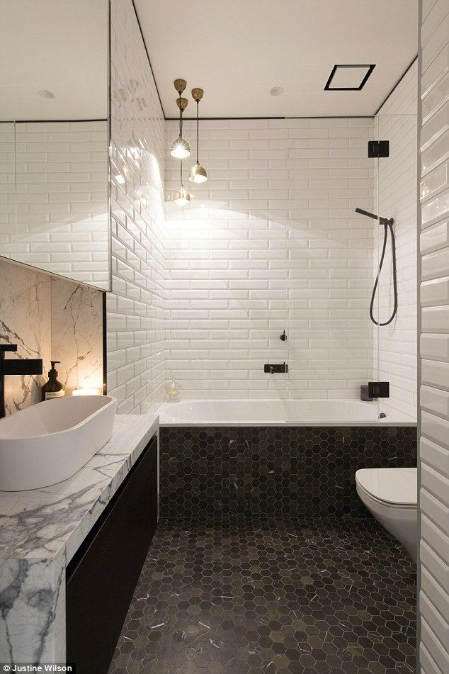 Renovation Tricks For Adding Thousands To The Value Of Your Home Bathroom Renovation Bathroom Renovations Elegant Bathroom