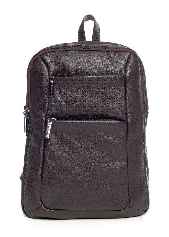 Bolsa De Couro Que Vira Mochila : Melhores ideias sobre mochila masculina no