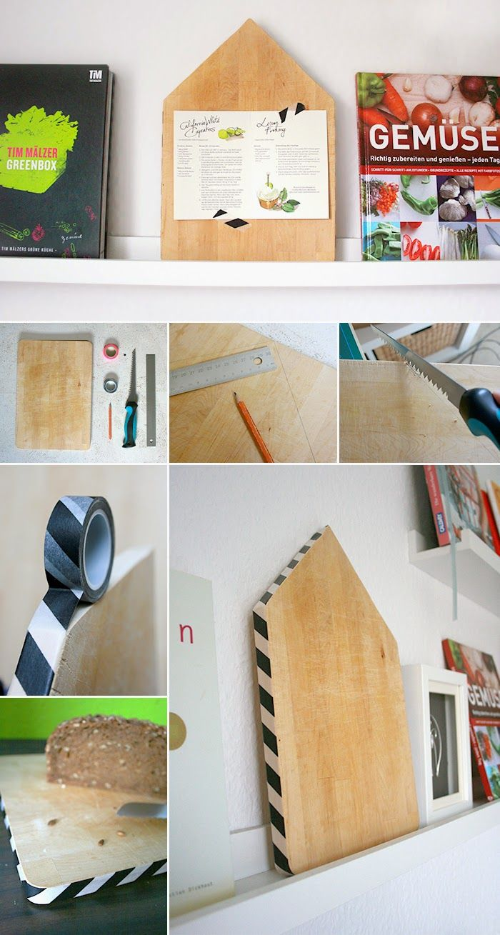 375 best DiY images on Pinterest | Bricolage, Gifts and Handmade gifts