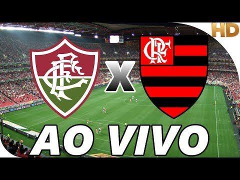 Assistir Fluminense x Flamengo Ao Vivo Online Grátis - Link do Jogo: http://www.aovivotv.net/assistir-jogo-do-fluminense-ao-vivo/   INSCRE...