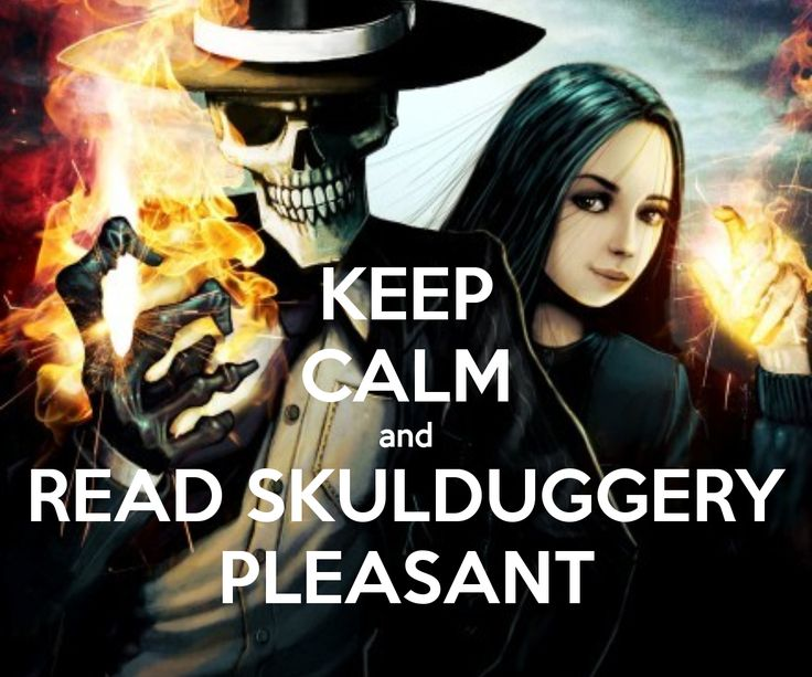 skulduggery pleasant books 1 7 Buy kingdom of the wicked (skulduggery pleasant, book 7) by derek landy ( isbn: 8601300033730) from  a stunning novel from page 1 to the last word.