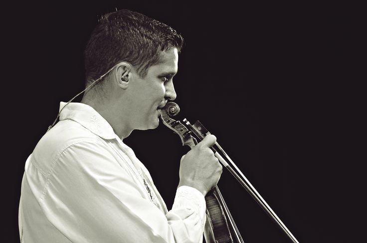 Primáš #Kollarovci #violin #husle #music #Slovakia #Slovensko