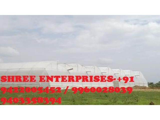 HYDROPONICS   We  do Manufacturing, Trading, Supply  of  Equipments ,Spares-Parts and Maintenance  work  For More Details: http://www.agribazaar.co/index.php?page=item&id=2300 HYDROPONICS