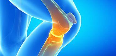 BONARTRO è a base di collagene, calcio e vitamina D: agisce sulla cartilagine del ginocchio, ne blocca l'usura e la ripara, facendo sparire il dolore.