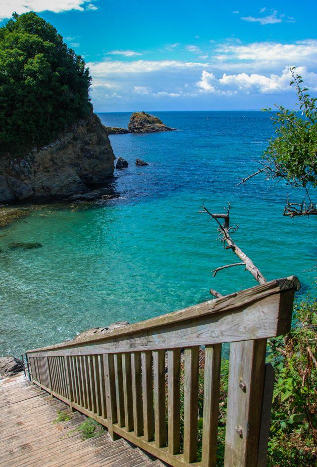 Les 25 meilleures id es de la cat gorie plage paradisiaque - Office de tourisme republique dominicaine ...