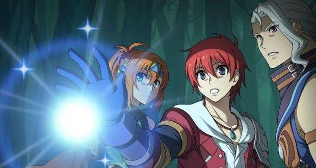 Trailer in game de YS : Memories of Celceta : http://ps4vita.fr/ps-vita/trailer-ps-vita/ys-memories-celcesta/