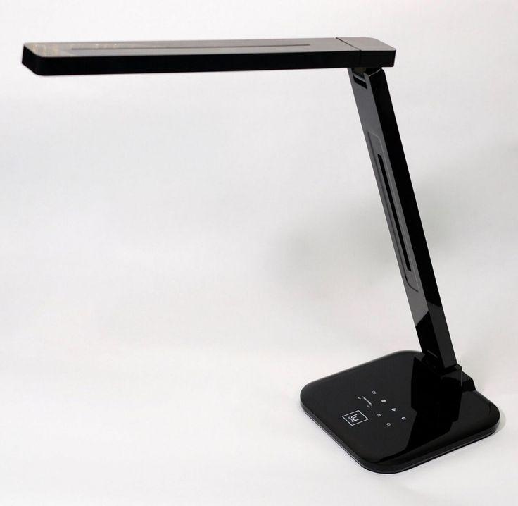 Prism Led Desk Lamp Tl4000