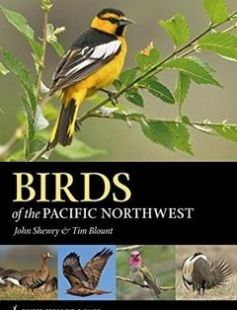 Birds of the Pacific Northwest Timber Press Field Guide free download by John Shewey Tim Blount ISBN: 9781604696653 with BooksBob. Fast and free eBooks download.  The post Birds of the Pacific Northwest Timber Press Field Guide Free Download appeared first on Booksbob.com.
