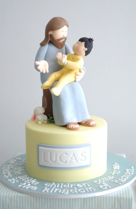 The Cupcake Gallery Blog