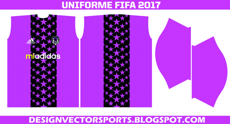 https://designvectorsports.blogspot.com/2017/09/uniforme-fifa-2017.html