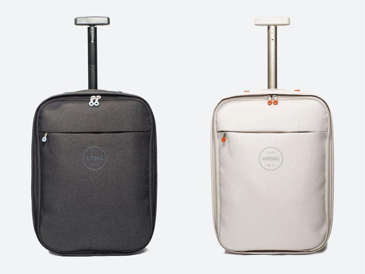 Best 25  Cabin size suitcase ideas on Pinterest   Cabin luggage ...