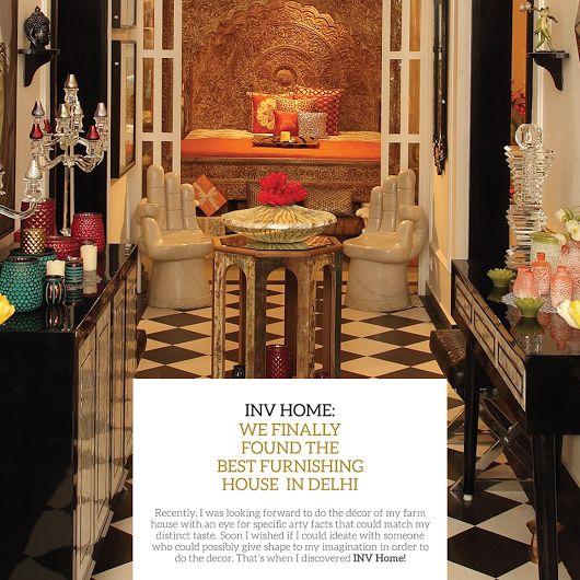 31 best StoreSpeak INV Home Stores Luxury Home Decor Stores