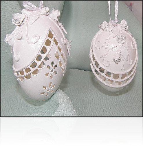 Best egg carvings images on pinterest art