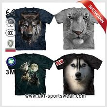 animal men 3d ing t-shirt sex xxl 3d t-shirt from china wolf 3d t-shirt best buy follow this link http://shopingayo.space