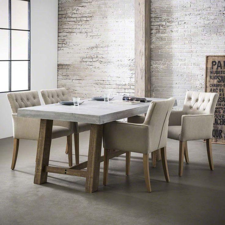 25+ parasta ideaa Pinterestissä Stühle Küche - küchentisch mit stühlen