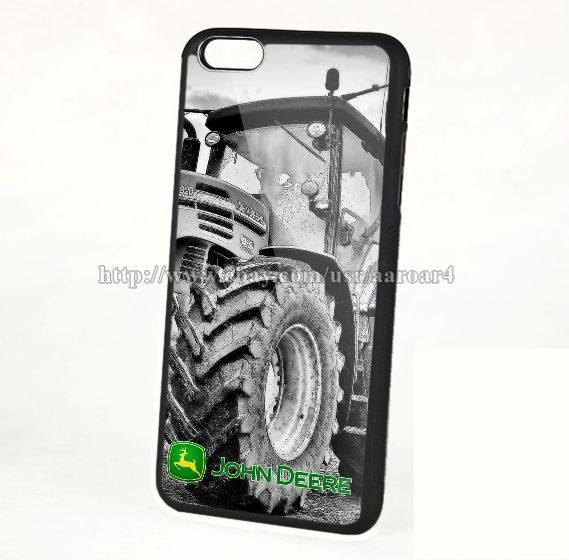 New Luxury John Deere Best Design High Quality Cover Case For iPhone 7 Plus #UnbrandedGeneric #Protector #New #High #Quality #Fashion #Trend #Bestseller #Bestselling #2017 #Kid #Girl #Birth #Gift #Custom #Love #Amazing #Boy #Beautiful #Gallery #Couple #Quality #Coffee #Tea #Break #Fast #Wedding #Anniversary #Trending #iPhone6 #iPhone6s #iPhone6sPlus #iPhone7 #iPhone7Plus #Movie #Sport #Music #Band #Disney #Coach #Beauty #And #The #Beast #Style #Women #Men #Cheap #New #Hot #Milk #Rare #Best…