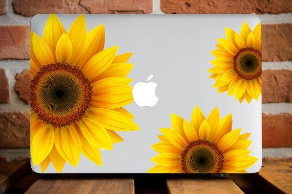 MacBook Cover MacBook Pro 15 Case MacBook by CreativeMacBookCases