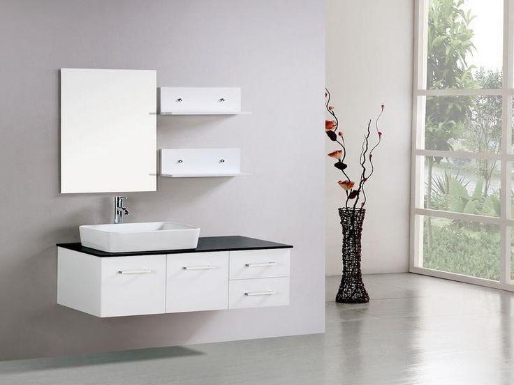 Bathroom Cabinets Ikea best 25+ ikea bathroom furniture ideas on pinterest | small