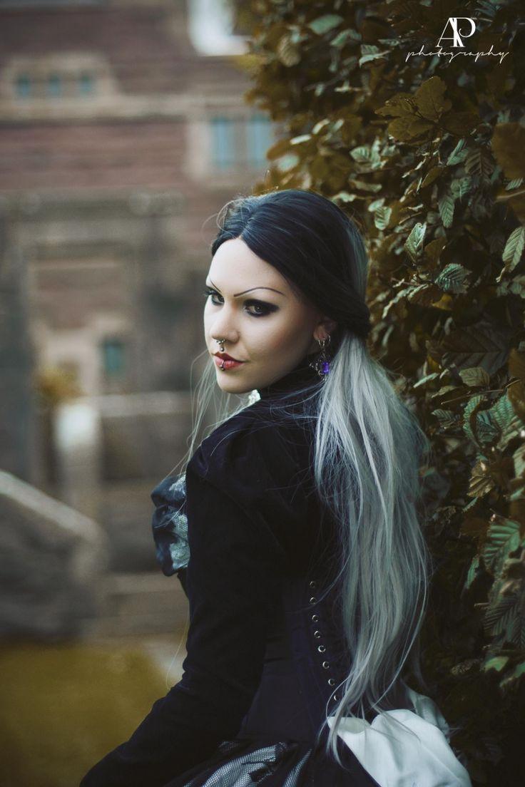 #Necrinity #Velvet #Beautiful #Fashion #Gothic #Nude #Fetish #Jewelry #Sexy #Ombre #Althemy #Latex #Makeup #Modeling #Alternative #Pirsing #Black #Hair #Corset #Whitehair necrinity.althemy.com