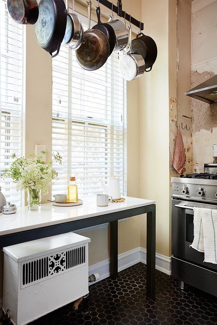 Counter Space Small Kitchen Storage 17 Best Images About Storage Solutions On Pinterest Storage Bins