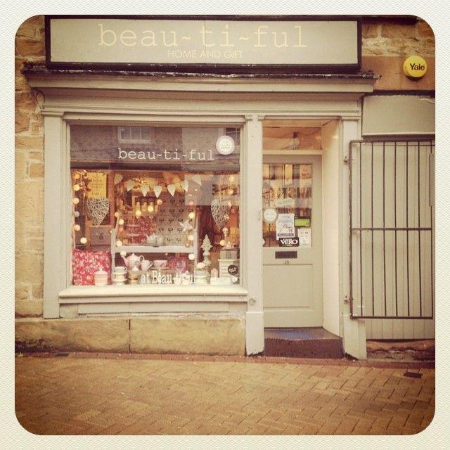 Light Shop In Nottingham: 19 Best On The Highstreet Images On Pinterest