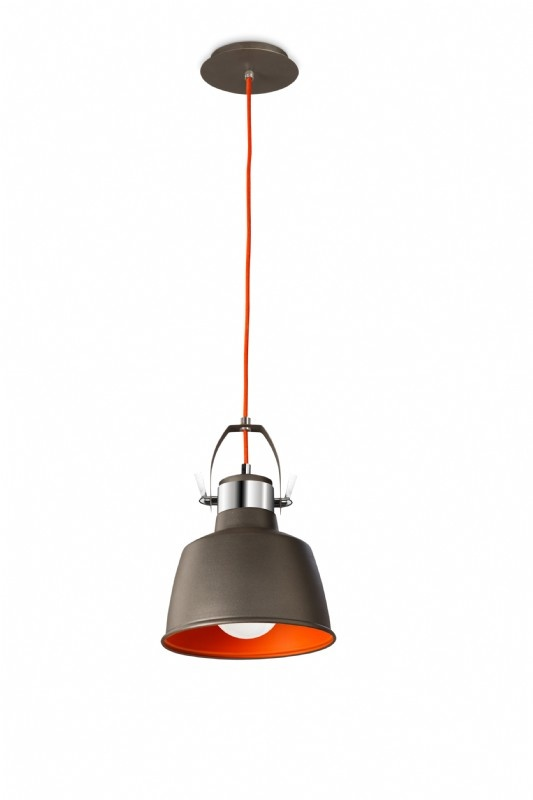 Lighthouse lighting New Products VINTAGE - Pendant