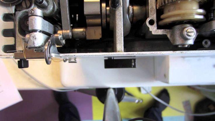 pfaff sewing machine repair locations