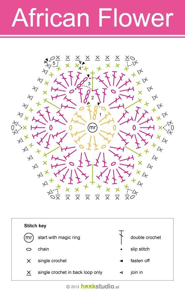 90ddf57cfcd25244af75e6424aac15b3.jpg 600×944픽셀