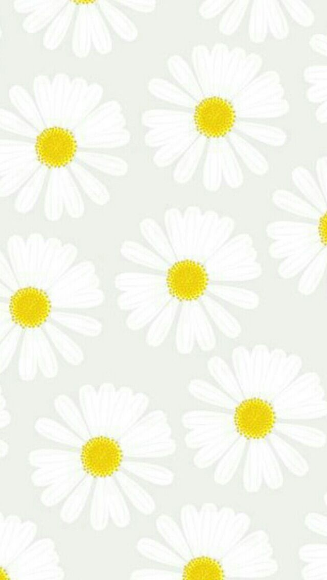 Iphone Wallpapers Flowers Yellow Flower Flowers Wallpaper Wallpapers Flower Background Iphone Iphone Wallpaper Yellow Cute Flower Wallpapers