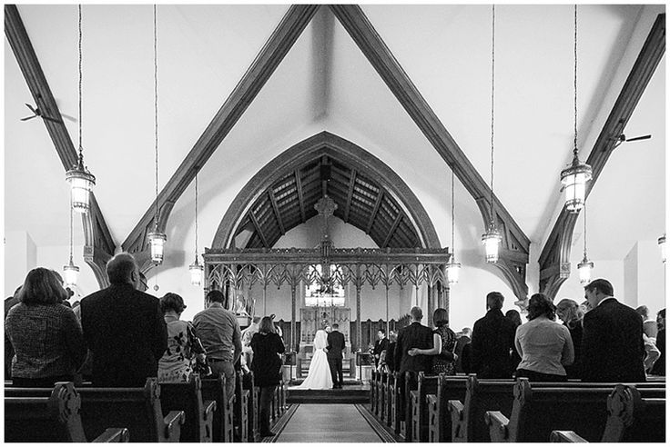 17 Best Ideas About Indoor Ceremony On Pinterest: 17 Best Ideas About Winter Wedding Ceremonies On Pinterest