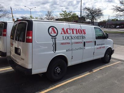How Mobile Locksmith can Rescue Property Owners in an Urgent Situation.