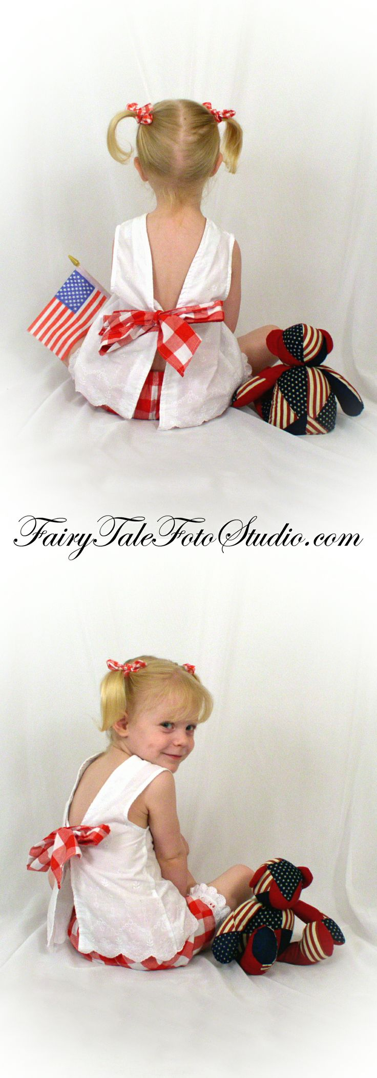 4th of July | Independence Day | Patriotic | Flag | Americana | America | U.S.A. | USA | Girl | Portrait | Portrait Poses | Photo Idea | Photography | Cute Kid Pic | Baby Pics | Posing Ideas | Kids | Children | Child | ~Bountiful Utah Photographer close to Salt Lake City | Ogden | Provo UT~