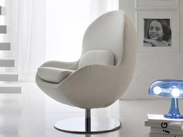78 best Divani-Poltrone~Sofas images on Pinterest | Couches ...