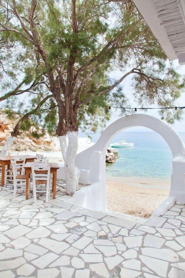 Visit TopTravelLists.Com   Gotta be Greece!.