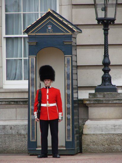 guardsman - Google Search