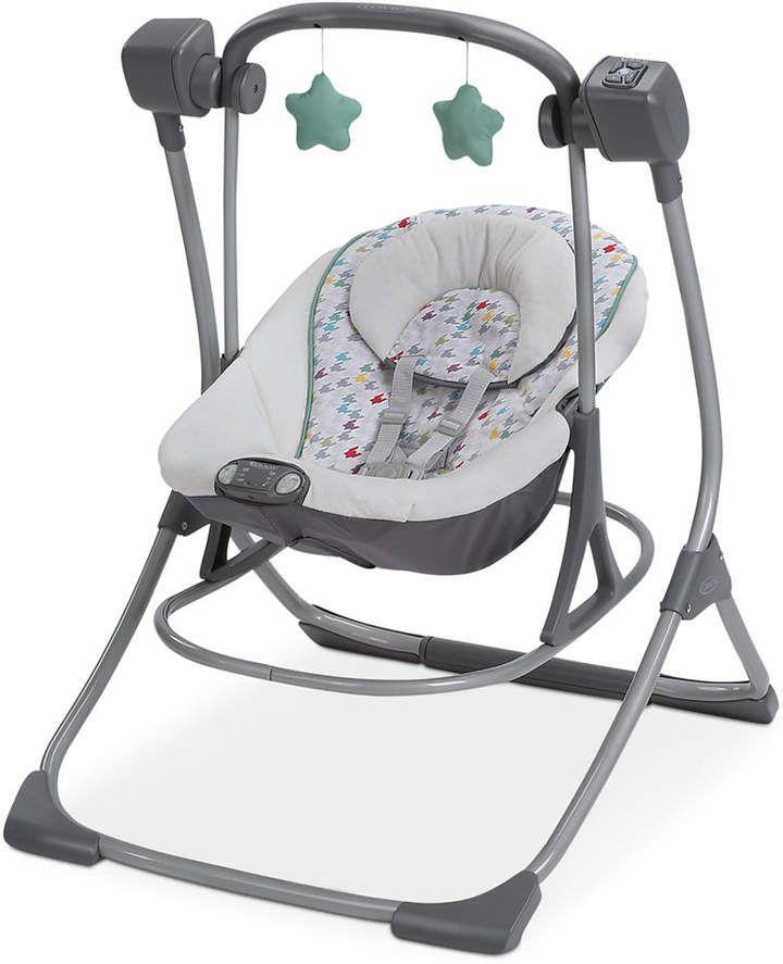 388 best Swings images on Pinterest | Baby equipment, Baby ...