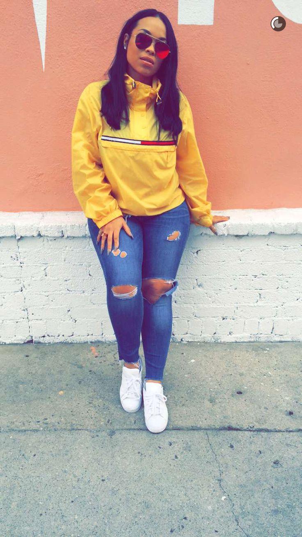 1039 best Urban Black Girl Swag images on Pinterest   Black girls Black girl swag and African style