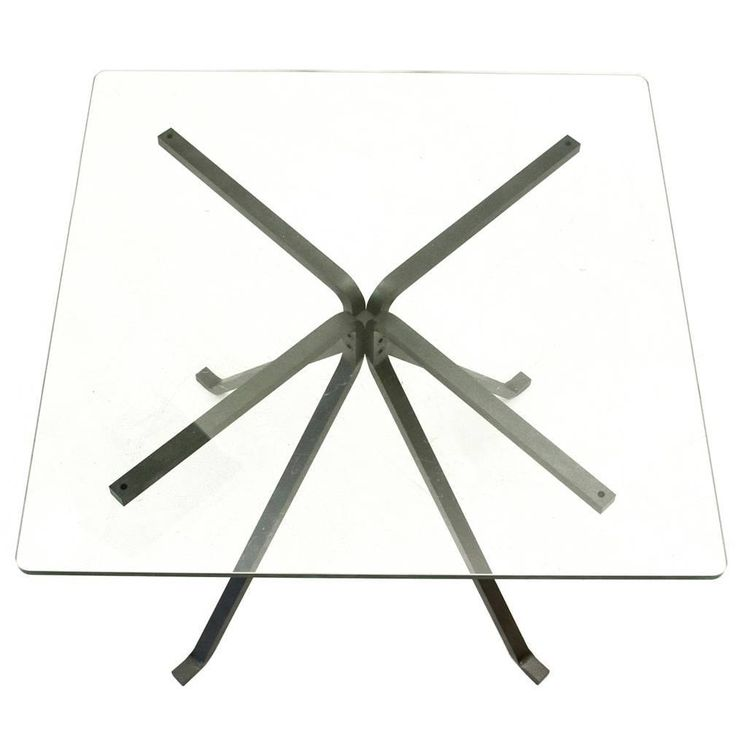 Vintage Cugino Dining Table by Enzo Mari for Driade   From a unique collection of antique and modern dining room tables at https://www.1stdibs.com/furniture/tables/dining-room-tables/