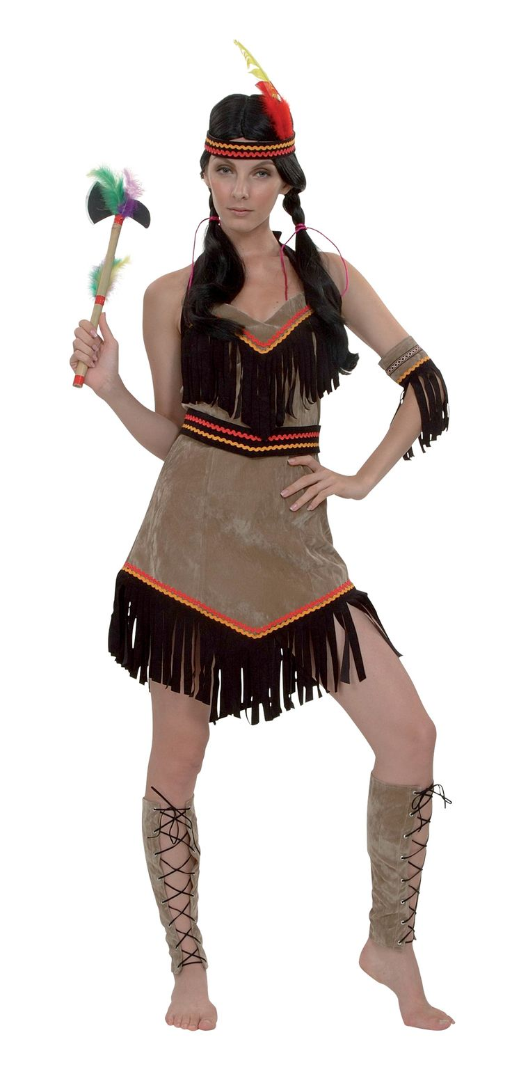 red indian costume for women in 2019 costumes red. Black Bedroom Furniture Sets. Home Design Ideas