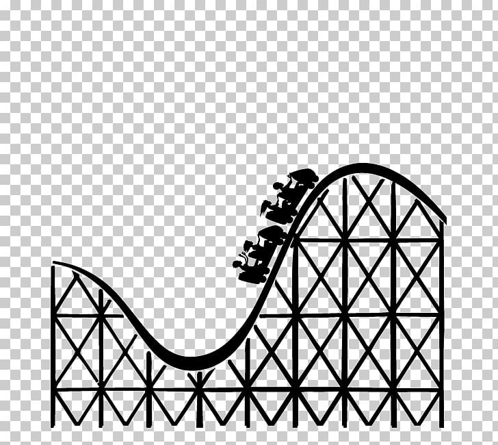 Roller Coaster Roller Coaster Png Clipart Clip Art Roller Coaster Coasters