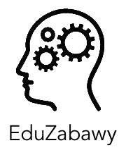 DOGADANI: Rozmowa z założycielką Eduzbawy.pl - p. Nataszą Op...
