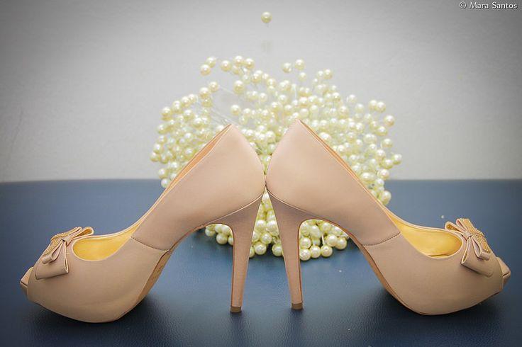Casamento L&W | Flickr - Photo Sharing!