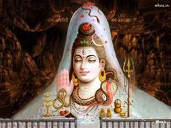 Lord Shiva Amarnath Darshan HD Wallpaper,Lord Amarnath HD Wallpaper,12 Jyotirlinga HD Wallpaper,Lord Shiva HD Wallpaper,Har Har Mahadev HD Wallpaper