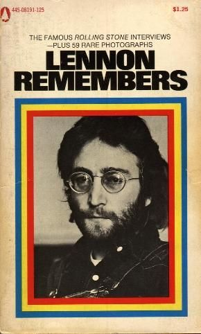 lennon-remembers-books-about-the-beatles