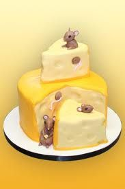 53 Best Images About Cheese Cake On Pinterest Go Your