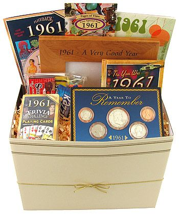 50th Anniversary Party Ideas On A Budget Gift For