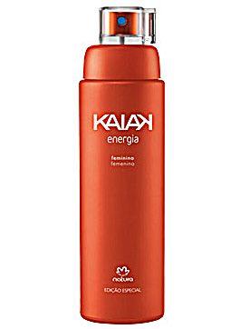 $480 kaiak energia 100 ml flora-refrescante-pomelo  #kaiak #natura #oferta