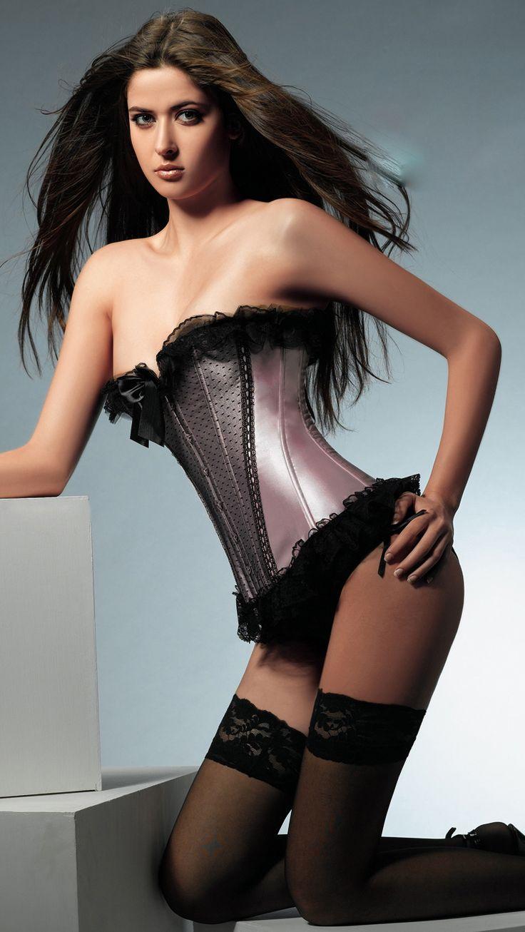 33 best Wholesale Plus Size Corsets images on Pinterest | Corsets ...