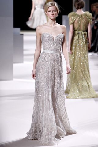 elie saab.Wedding Dressses, Fashion, Ellie Will Be, Red Carpets, Evening Gowns, Spring Summer, Dresses, Elie Saab Spring, Haute Couture