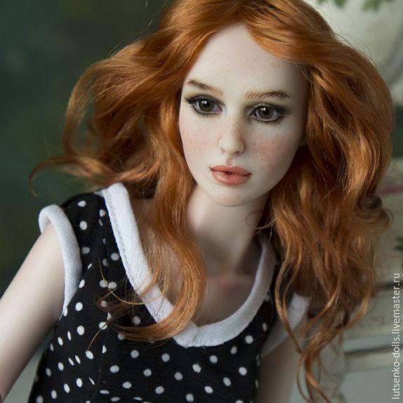 Valentina nicolini nude — 14